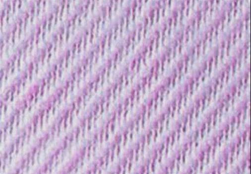 臥室刷漆淺紫色效果圖